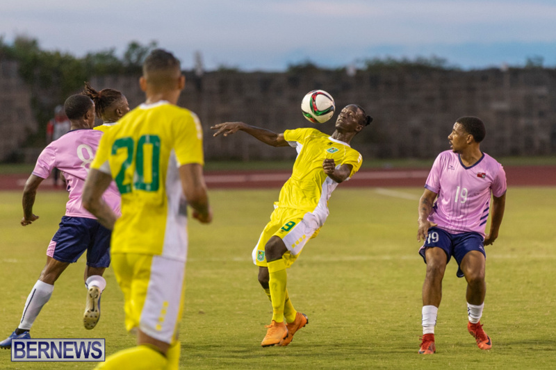 Football-Guyana-vs-Bermuda-June-6-2019-3227