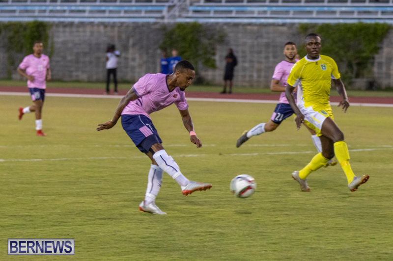 Football-Guyana-vs-Bermuda-June-6-2019-3240