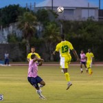 Football Guyana vs Bermuda, June 6 2019-3257