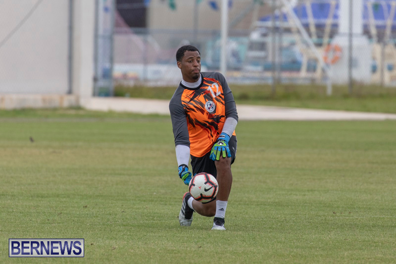 Football-Team-Training-Bermuda-June-3-2019-2705