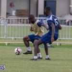 Football Team Training Bermuda, June 3 2019-2714