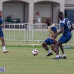 Football Team Training Bermuda, June 3 2019-2715