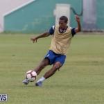 Football Team Training Bermuda, June 3 2019-2717