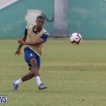Football Team Training Bermuda, June 3 2019-2718