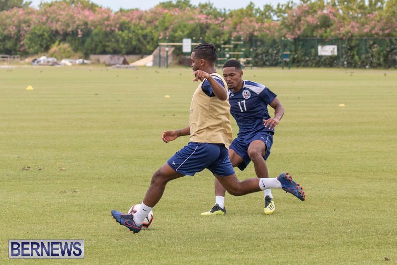 Football-Team-Training-Bermuda-June-3-2019-2720