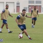 Football Team Training Bermuda, June 3 2019-2724