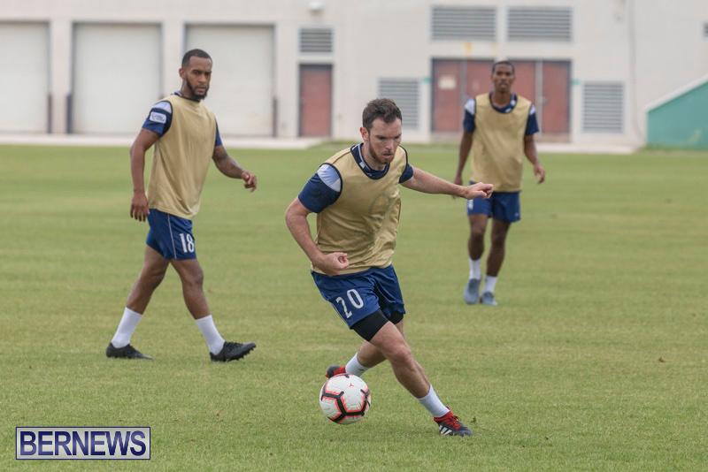 Football-Team-Training-Bermuda-June-3-2019-2724