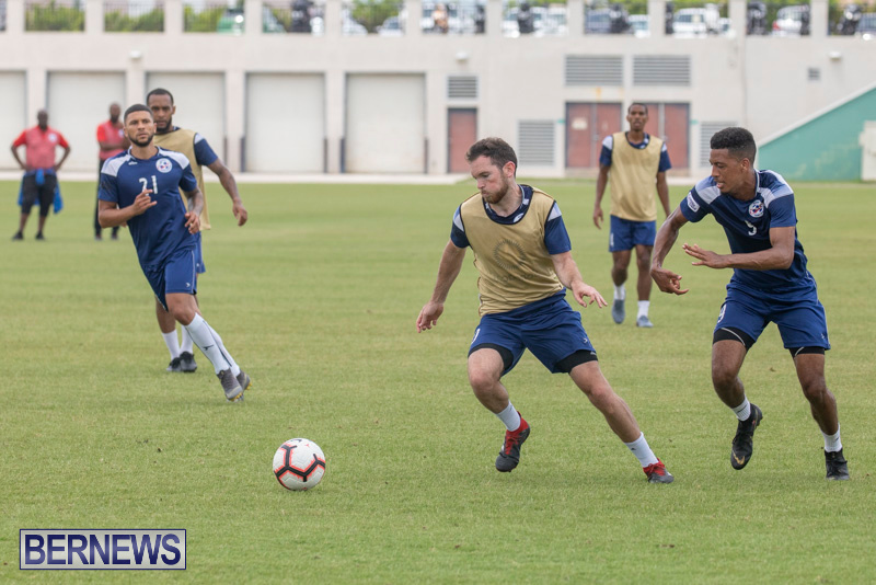 Football-Team-Training-Bermuda-June-3-2019-2728