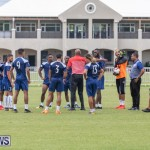 Football Team Training Bermuda, June 3 2019-2731
