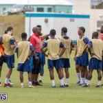 Football Team Training Bermuda, June 3 2019-2734
