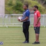 Football Team Training Bermuda, June 3 2019-2743