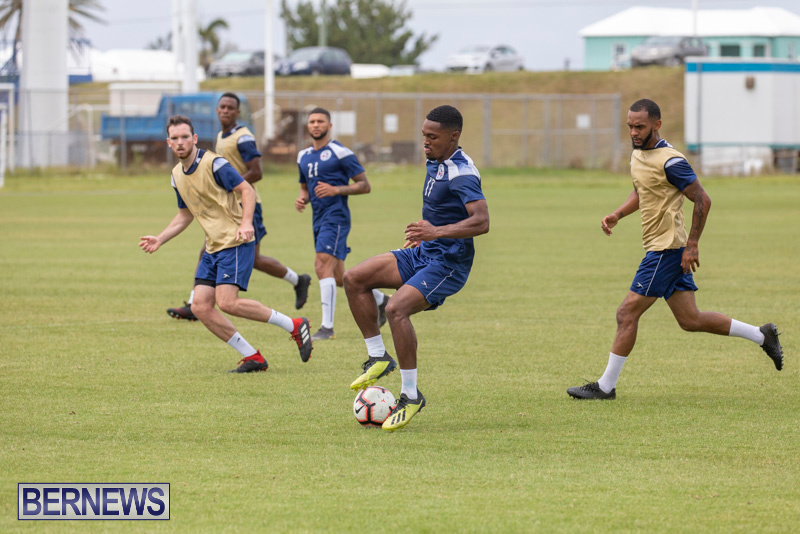 Football-Team-Training-Bermuda-June-3-2019-2755