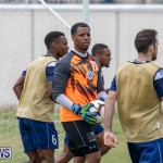 Football Team Training Bermuda, June 3 2019-2756