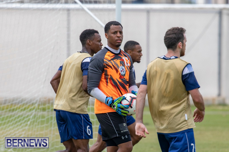 Football-Team-Training-Bermuda-June-3-2019-2756