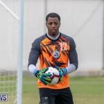 Football Team Training Bermuda, June 3 2019-2757