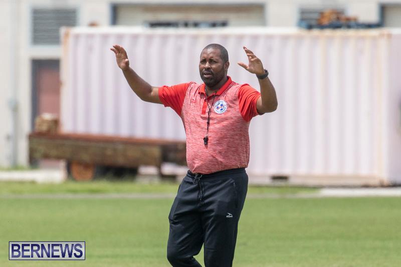 Football-Team-Training-Bermuda-June-3-2019-2766
