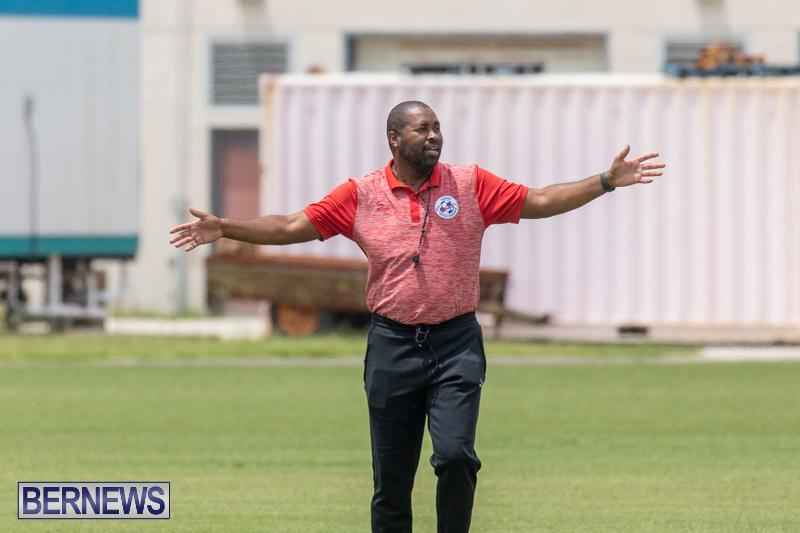 Football-Team-Training-Bermuda-June-3-2019-2767