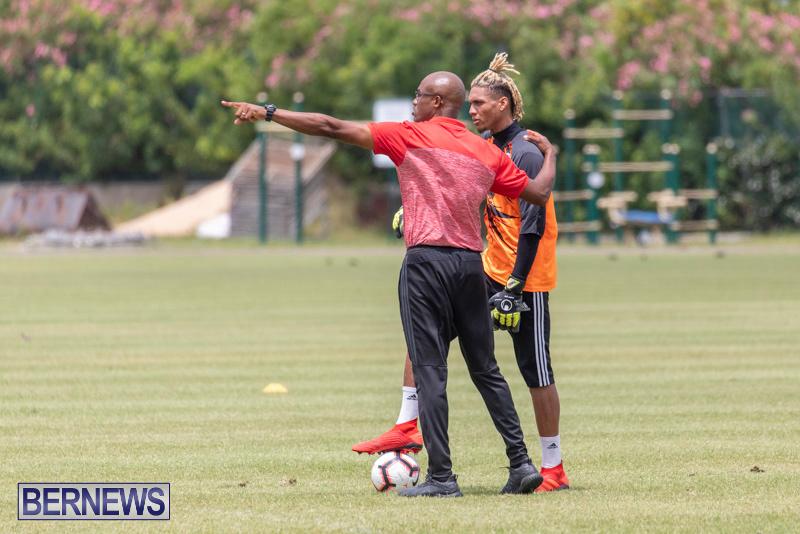 Football-Team-Training-Bermuda-June-3-2019-2770