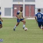 Football Team Training Bermuda, June 3 2019-2774