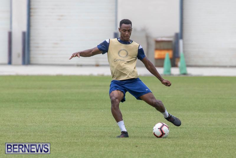 Football-Team-Training-Bermuda-June-3-2019-2777