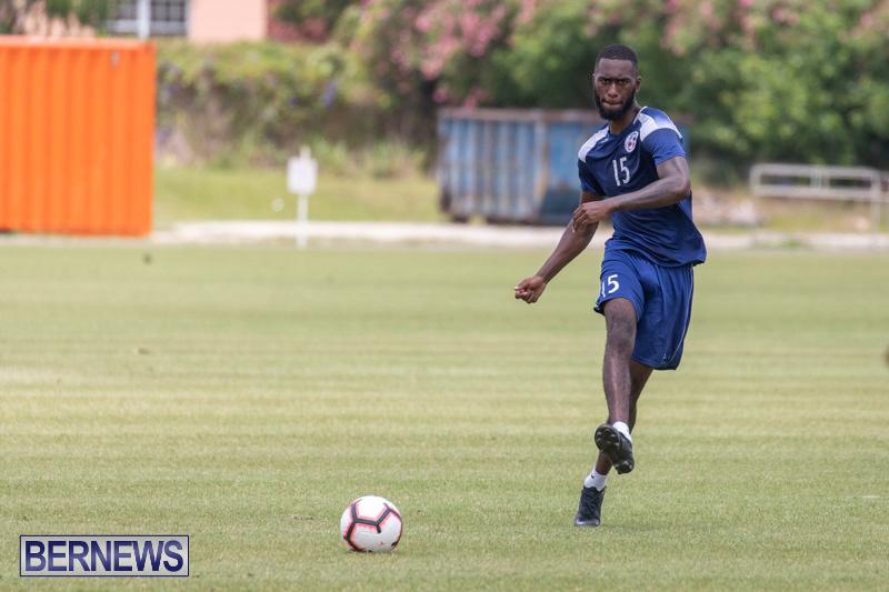 Football-Team-Training-Bermuda-June-3-2019-2790