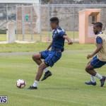Football Team Training Bermuda, June 3 2019-2794