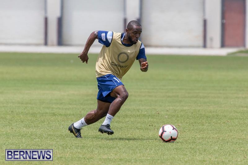 Football-Team-Training-Bermuda-June-3-2019-2807