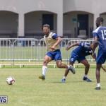Football Team Training Bermuda, June 3 2019-2811