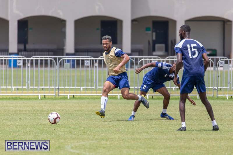 Football-Team-Training-Bermuda-June-3-2019-2811