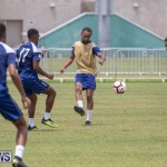 Football Team Training Bermuda, June 3 2019-2824
