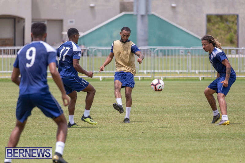 Football-Team-Training-Bermuda-June-3-2019-2824