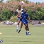 Football Team Training Bermuda, June 3 2019-2827