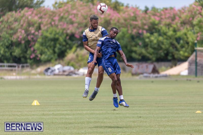 Football-Team-Training-Bermuda-June-3-2019-2827