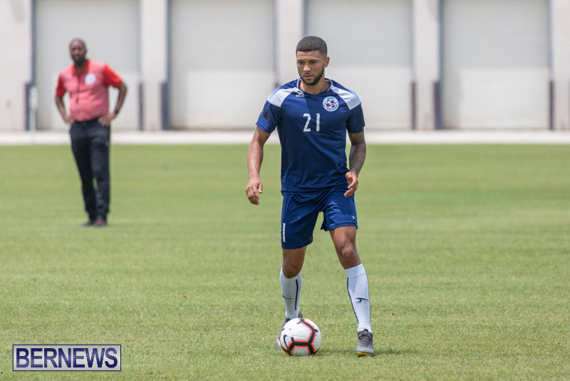 Football-Team-Training-Bermuda-June-3-2019-2842