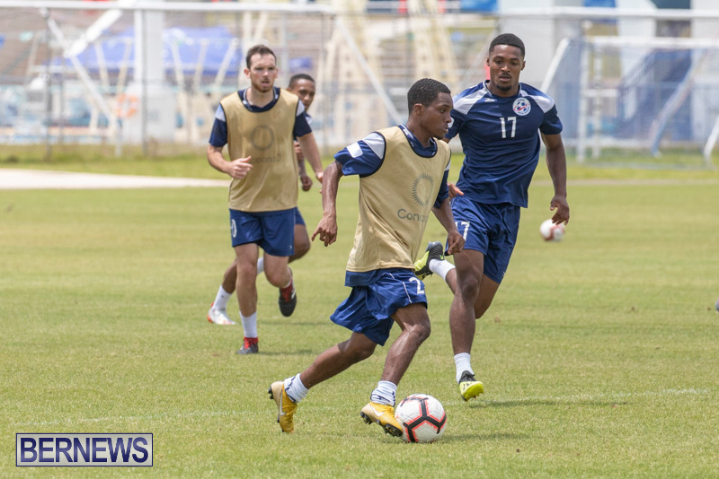 Football-Team-Training-Bermuda-June-3-2019-2849