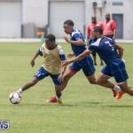 Football Team Training Bermuda, June 3 2019-2854