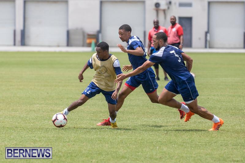 Football-Team-Training-Bermuda-June-3-2019-2854
