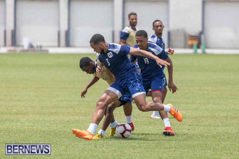Football-Team-Training-Bermuda-June-3-2019-2858