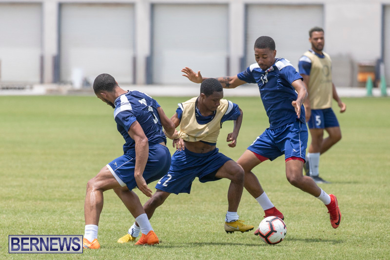 Football-Team-Training-Bermuda-June-3-2019-2861