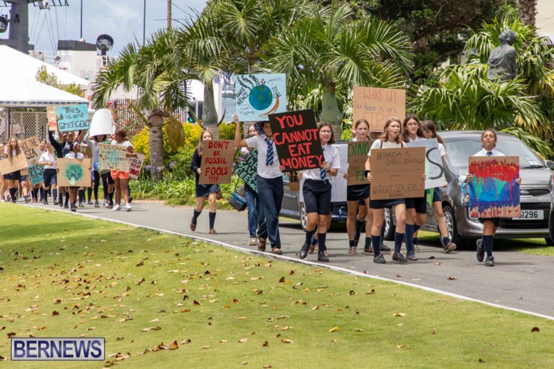 Future-Climate-Rally-and-School-Strike-Bermuda-June-14-2019-6473