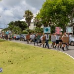 Future Climate Rally and School Strike Bermuda, June 14 2019-6481