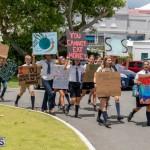 Future Climate Rally and School Strike Bermuda, June 14 2019-6483