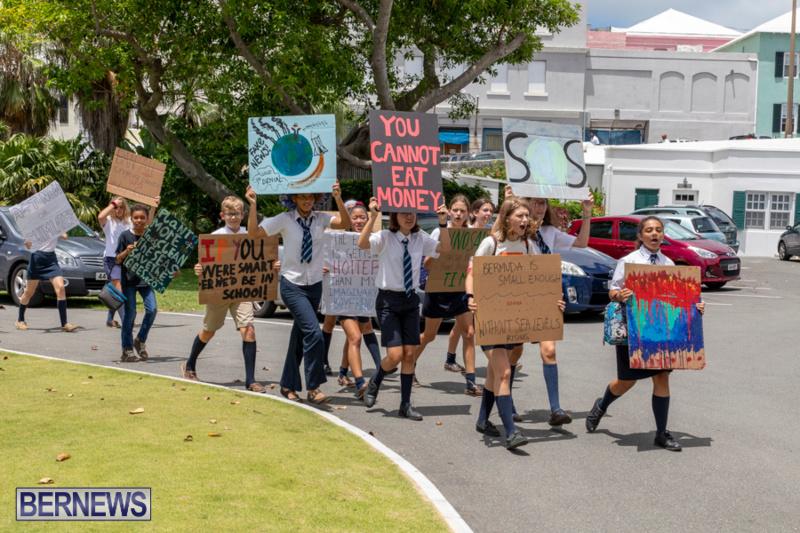 Future-Climate-Rally-and-School-Strike-Bermuda-June-14-2019-6483