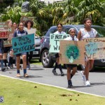 Future Climate Rally and School Strike Bermuda, June 14 2019-6485