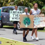 Future Climate Rally and School Strike Bermuda, June 14 2019-6486