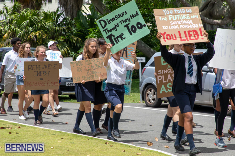 Future-Climate-Rally-and-School-Strike-Bermuda-June-14-2019-6496