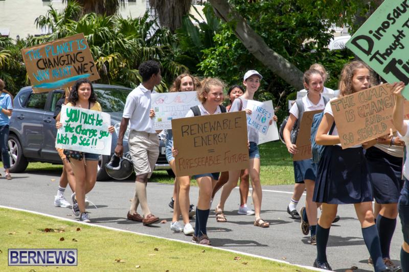 Future-Climate-Rally-and-School-Strike-Bermuda-June-14-2019-6498