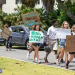 Future Climate Rally and School Strike Bermuda, June 14 2019-6499