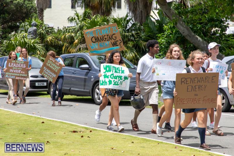 Future-Climate-Rally-and-School-Strike-Bermuda-June-14-2019-6499