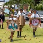 Future Climate Rally and School Strike Bermuda, June 14 2019-6508